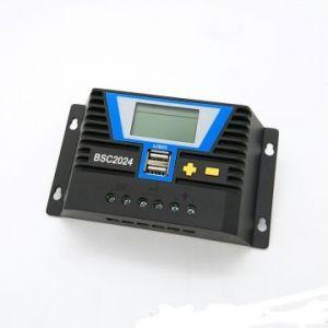 контроллер Juta BSC2024