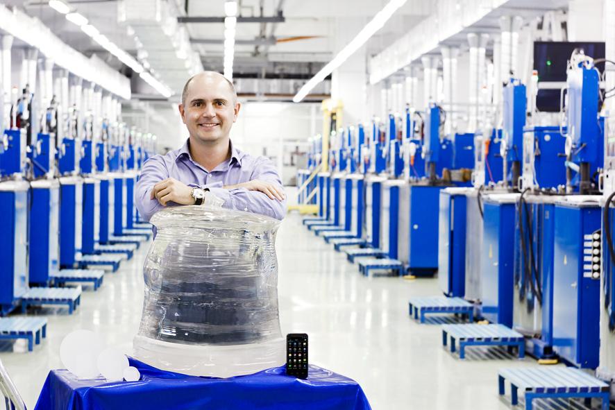 монокристалл сапфира 300 кг Россия