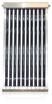 Вакуумный солнечный коллектор ЯSolar VU