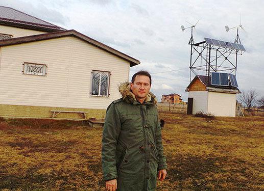 оборудование Exmork в Краснодаре