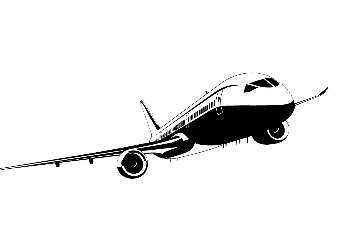 plane авиадоставка