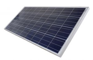 солнечная батарея Exmork