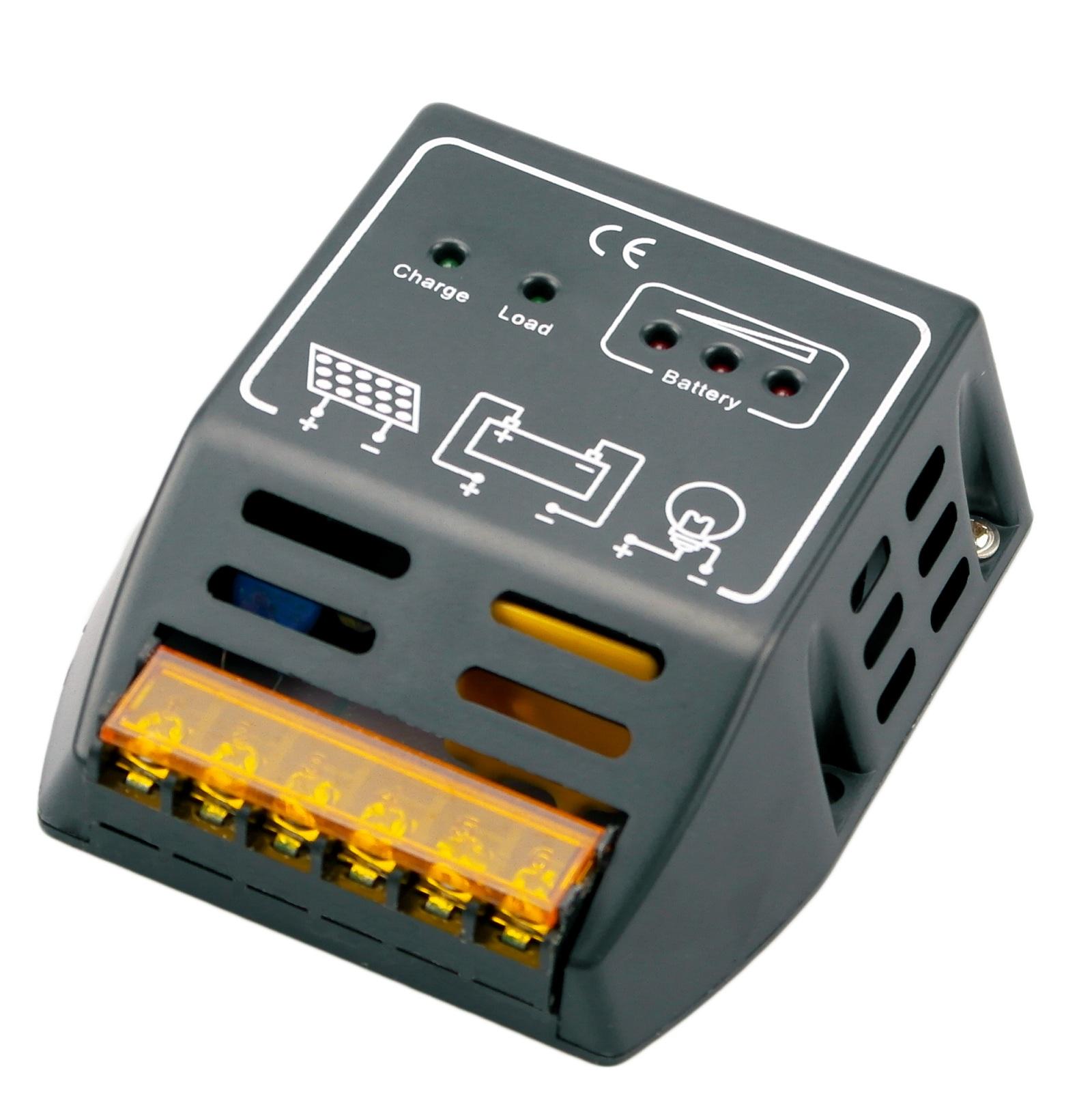 контроллер JUTA