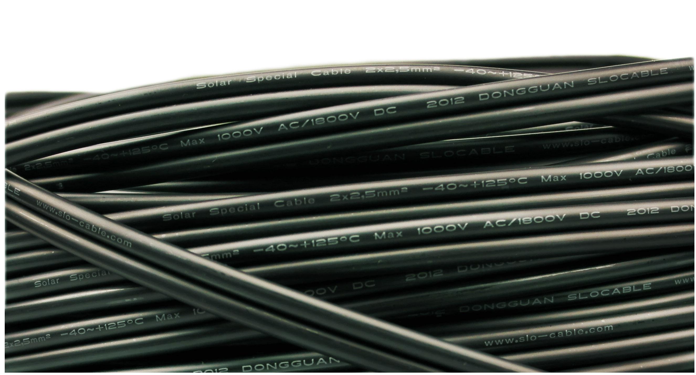 Rgb кабель для psp. Продажа кабельно-проводниковой продукции: http://cabel-msk.ru/new/5650