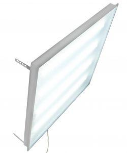 светодиодный светильник для потолков Грильято