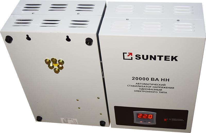 Стабилизатор напряжения 20000 релейный многоточечный сварочный аппарат