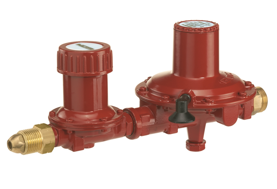 регулятор давления газа цена