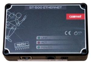 Интернет-модуль