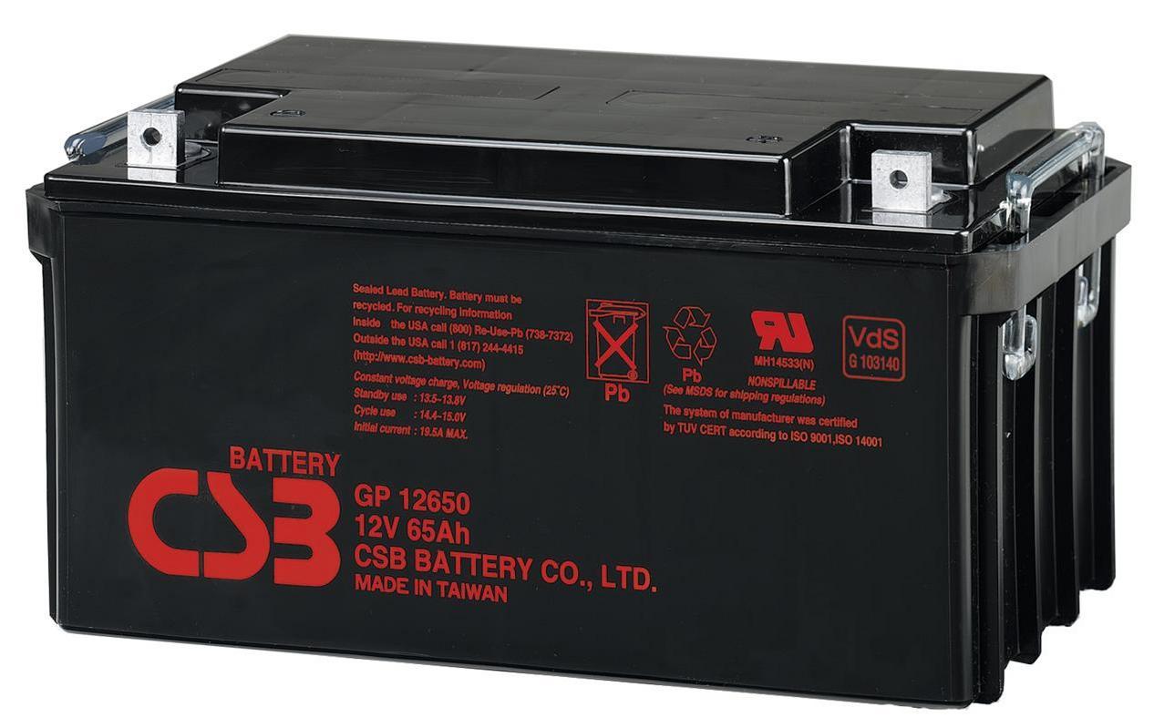 Методы восстановления аккумуляторных батарей